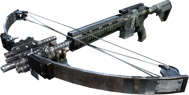 www.die-german-crew.de/hosting/bf3_armbrust/XP4_Weapon_Crossbow_Front1.png